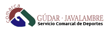 Servicio Comarcal de Deportes Gúdar Javalambre